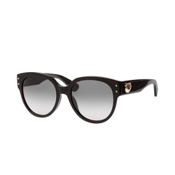 MOSCHINO MOS 013/S 807.9O, Cat Eye Sonnenbrille, Damen