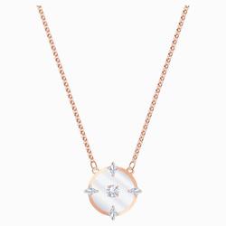 Swarovski Collier 5551797, Mit Swarovski Kristallen