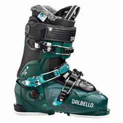 Dalbello - Chakra Ax 90 Ls Coba - Damen Skischuhe - Größe: 26,5