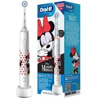 Oral B Junior Minnie Mouse