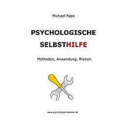 Psychologische Selbsthilfe