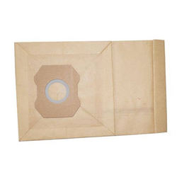 Papierfilter Staubsaugerfilter für Hitachi CV 300/400