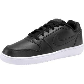 Nike Wmns Ebernon Low black white, 41 ab 34,99 € im