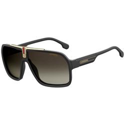 Carrera Eyewear Sonnenbrille CARRERA 1014/S