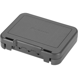 GARDENA 04056-20 Winter-Schutzbox für Kabel Passend für Marke: Gardena