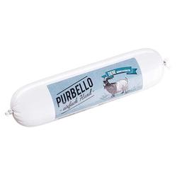 (8,48 EUR/kg) PurBello Ziege 400 g