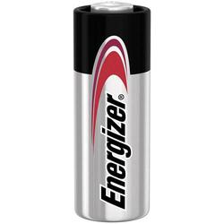 Energizer A23 Spezial-Batterie 23A Alkali-Mangan 12V 55 mAh