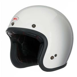 Bell Helme Custom 500 White