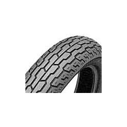 Motorrad, Quad, ATV Reifen DUNLOP 100/90- 19 57 H TL F24
