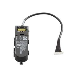 HPE - 575031-B21 - HPE RAID Controller Batterie-Backup-Einheit