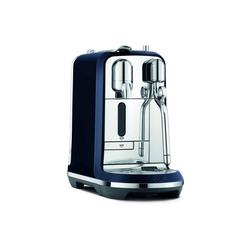 Sage Kapselmaschine Nespressomaschine Creatista Plus