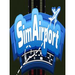 SimAirport Steam Key GLOBAL