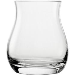 Stölzle Whiskyglas Canadian Whisky (6-tlg)