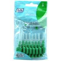 TePe Interdentalbürsten Grün 0.8mm Pack