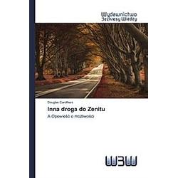 Inna droga do Zenitu