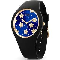 ICE-Watch Ice flower Silikon 40 mm 017579