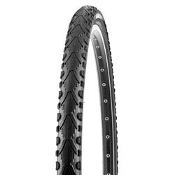 KENDA Reifen Khan K-Shield (Plus) 26 pannenschutz Fahrradteile Fahrradzubehör Fahrräder Zubehör Fahrrad-Zubehör