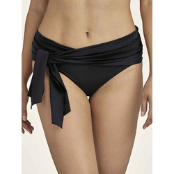 Aubade Bikini-Hose Bikini-Slip 1 Stück 42