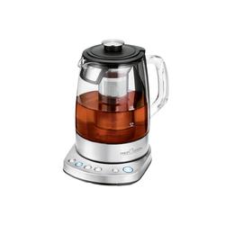 PROFI COOK Tee-/Wasserkocher PC-WKS 1167 G