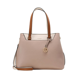 Shopper Farah Shopper L.Credi nude