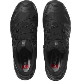 Salomon XA PRO 3D V8 GTX W black/black/phantom 40 2/3