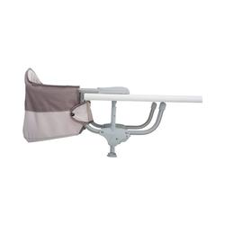 Chicco Tischsitz Tischsitz Easy Lunch, mirage braun