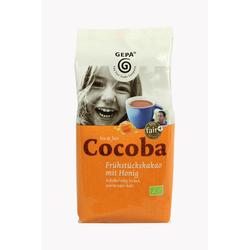 GEPA Bio Cocoba Instant 400g