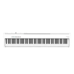 ROLAND FP-30X WH - Stage-Piano