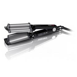 BaByliss PRO Ionic HI-DEF Waver 19 mm
