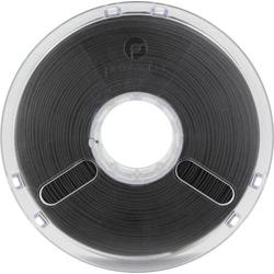 Polymaker 70107 PolyFlex Filament PLA flexibel 1.75mm 750g Schwarz PolyFlex 1St.