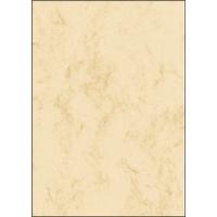Sigel Marmor-Papier A4 90 g/m2 25 Blatt (DP181)