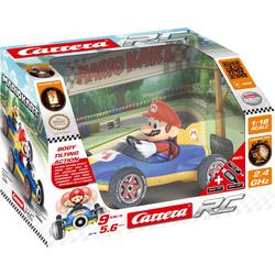 Carrera® RC-Auto Carrera® RC - Mario Kart™ 8 Mario