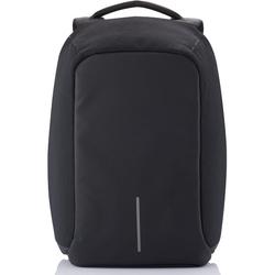 XD Design Bobby XL Rucksack 46 cm Laptopfach black