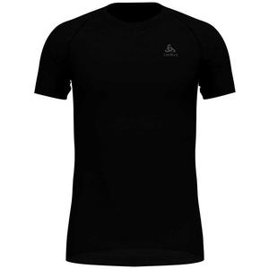 Unterwäsche Active F-dry Light Funktionsunterhemd
