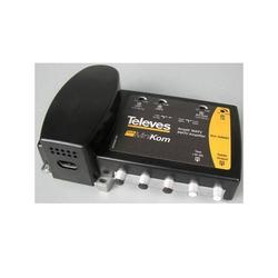 Televes Mehrbereichsverstärker MVN 437