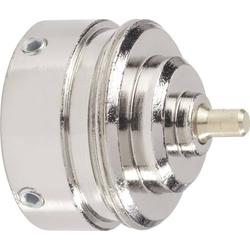 700099 Heizkörper-Ventil-Adapter Passend für Heizkörper Danfoss RAVL
