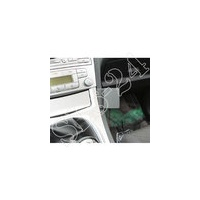 Preisvergleich Produktbild BRODIT 853866 ProClip Halterung - Ford Galaxy 2007 - 2009 /  Ford S-Max 2006 - 2009 GPS KFZ-Halter