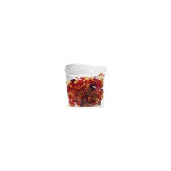 KINDERBÄRCHEN 8-Frucht ohne Rindergelatine 150 g