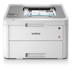 Brother Laserdrucker HL-L3210CW