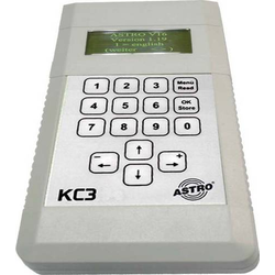 Astro Strobel Controller KC 3