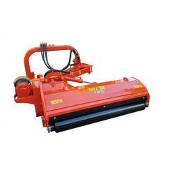 Widl Mulcher TSE M 2000 Super mit hydraulischem Seitenantrieb 10104