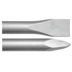 Flex Bohr-Meißel-Set SDS-max 2 Meisselset