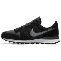 Nike Women's Internationalist black/black/white 40,5