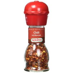 Kotanyi Muehle Chili scharf