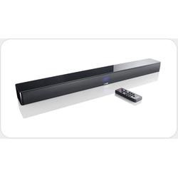 Canton Smart Soundbar 9 Multiroom Soundbar *schwarz*