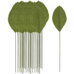 Kunstpflanze, VBS, 1 Stück 2.5 cm x 4.5 cm