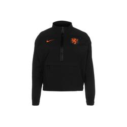 Nike Trainingsjacke Niederlande Midlayer XS