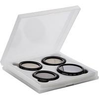 Walimex 21393 Bauteil für Kameradrohnen Kamerafilter