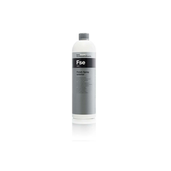 Koch Chemie FSE Finish Spray Exterior Detailer 1L