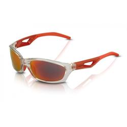 XLC Sonnenbrille XLC Sonnenbrille Saint-Denise SG-C14 Rahmen grau G